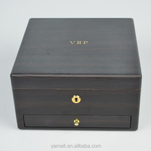 customized mobile phone storage box