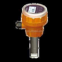 Flow Transmitter , flow meter , water flow control