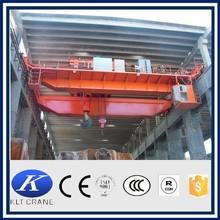 Indoor overhead crane 5 ton