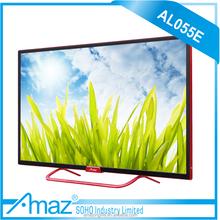 China factory popular mode cheap LED TV
