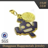 100% Warranty Best Price Dragonfly Charms Wholesale