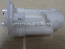 Car Fuel Pump Filter For Car