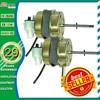 /p-detail/220-v-16-pulgadas-18-pulgadas-el%C3%A9ctrica-de-pie-del-motor-del-ventilador-300006865057.html