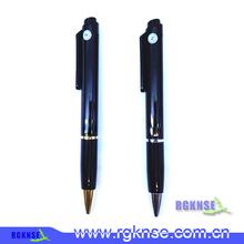 factory wholesale recorder voice recorder pen recorder &mp3 player