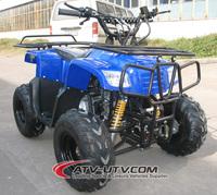 2015 Popular 50cc Cheap ATV for Sale /Kids 50cc Quad ATV 4 Wheeler