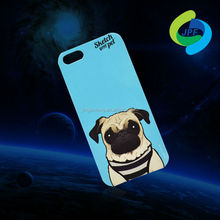 2015 Cheapest product led case for iphone 5