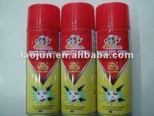 LAOJUN mosquito repellent insecticide