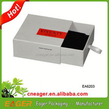 custom gift boxes small quantity high quality custom gift boxes small quantity