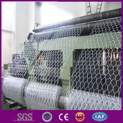 """Chicken wire rack/3/4 """" hexagonal wire mesh/chicken wire dog fence"""