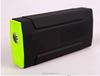 12V Rechargeable Car Emergency lithium battery jump starter