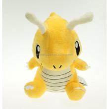 19cm Pokemon Bee Plush Toy