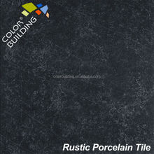 Barato porcelain floor tiles exterior azulejo exterior azulejo de piso