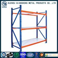 Warehouse Costco Storage Rack