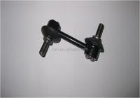 52321-S5A-013 Auto Parts Stabilizer Link for Honda