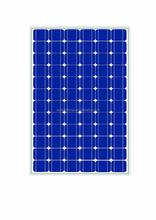 150W SOLAR PANEL PRICE PER WATT CHEAP MANUFACTURER