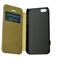 factory price free sample Hot phone case design for iphone 5s
