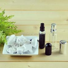 hot sale factory price custom shape aroma fragrance ceramic pendant
