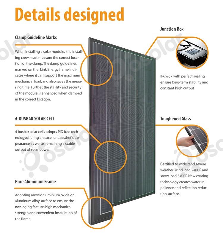 Panel Design(750)MASK.jpg