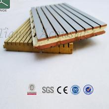 Sound Insulation Exterior Sandwich Wall Panel