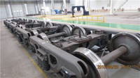 20T railway wheel/train wheel for sale;locomotive wheel ; railway wheel and coupler
