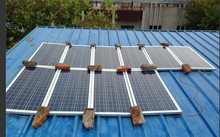 5KW 10kw good price solar home generator photovoltaics/ solar panels production for Pakistan use with best price