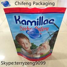 HOT sale,pet food bag