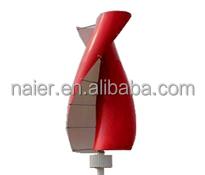 100w vertical wind generator/ wind power type
