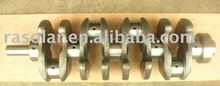 crankshaft for MITSUBISHI 4D33 ME-018297 CRANKSHAFT