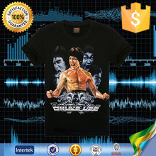 manufacturers in mexico hip hop 100% polo 3d pictures for t-shirt