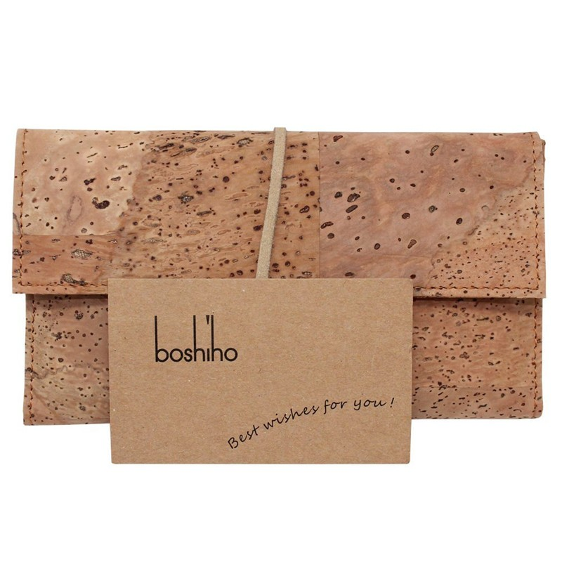boshiho cork tobacco pouch (5).jpg