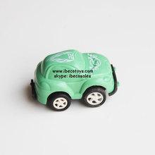 cheap pull back car plastic toys