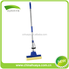 household items made china handle light cleaning mop