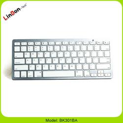 Popular Wirless Universal Bluetooth Keyboard