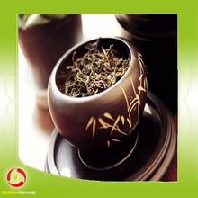 Chinese healthy yerba mate /yerba mate extract bulk