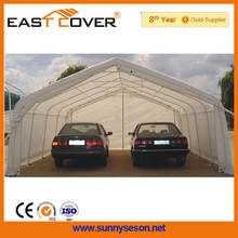 SS2022 China supplier inflatable carport garage for sale