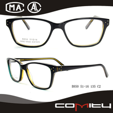 High quality cheap 2013 fashion optical eyewear