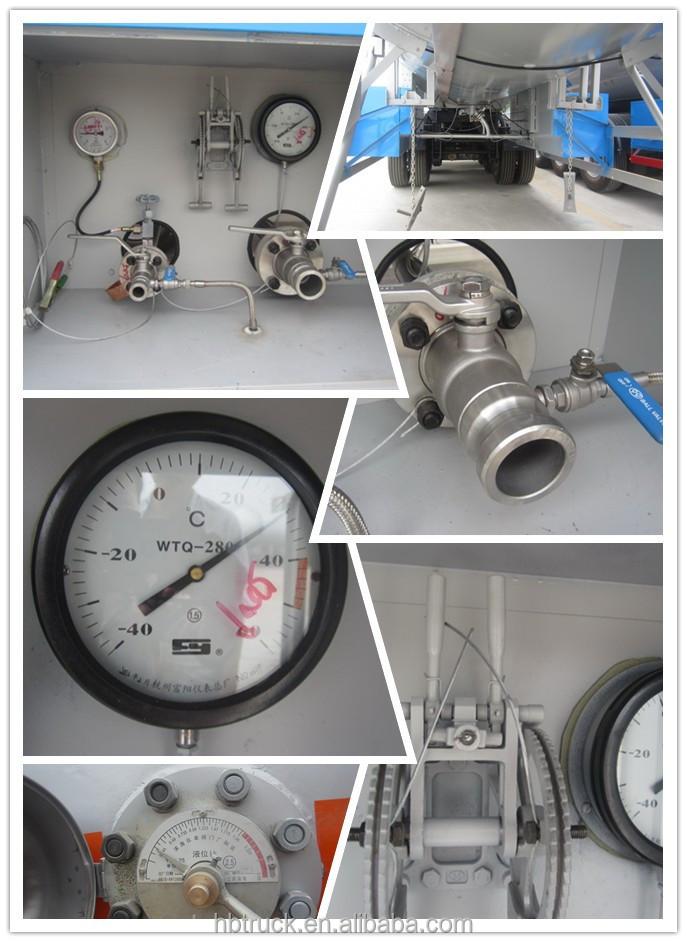 LPG tanker trailer appendix.jpg