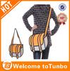 hot Korean version 3d oxford messenger bag shoulder bag wholesale mixed 3 styles