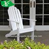 wood adirondack chair cheap wooden bench