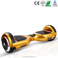 Popular unique amusement rides for sale,High quality adult electric motorcycle,Electric scooter terrain
