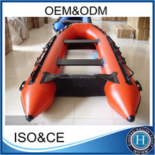 2015 brand new pontoon fishing boats for sale