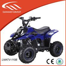 70cc sport racing ATV for kids&adult