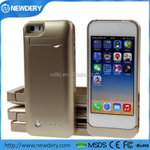 Replacement Back Cover Case for iPhone 5 Battery Case