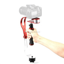 China Steadicam Handheld Digital Video Stabilizer for Digital DSLR Camera Stabilizer Steadicam