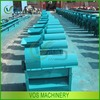 Farm work used corn peeler and sheller for sale/Multifunctional corn peeler and sheller machine hot selling used for agriculture