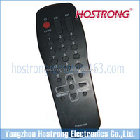 EUR501380 COMPATIBLE REMOTE CONTROL ROLLING CODE