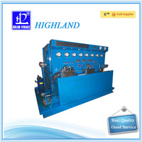 China wholesale aircraft hydraulic systems for hydraulic repair factory