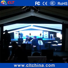 sex movie xxx china photos advertising led screen panel/shenzhen stage led display board for rental