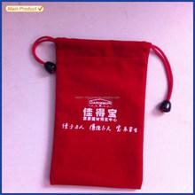 New chinese new year gift bag