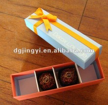 mooncake packaging/food packaging box wedding sugar box